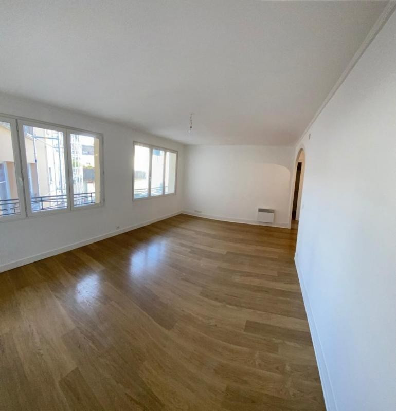 Vente appartement Andresy 199 000€ - Photo 3