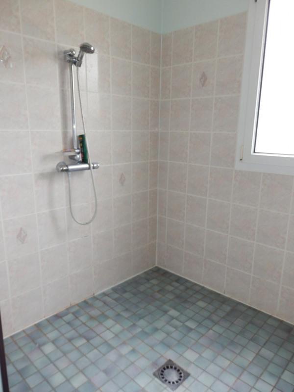 Vente maison / villa Montreuil juigne 446250€ - Photo 11