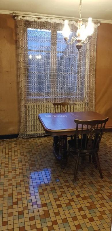 Sale house / villa Vendôme 74990€ - Picture 5