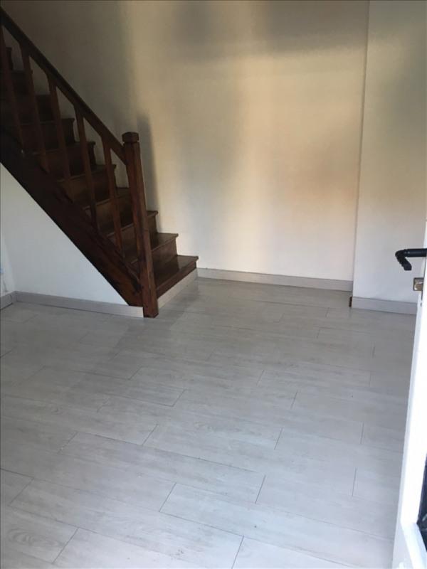 Rental apartment Beauvais 500€ CC - Picture 2