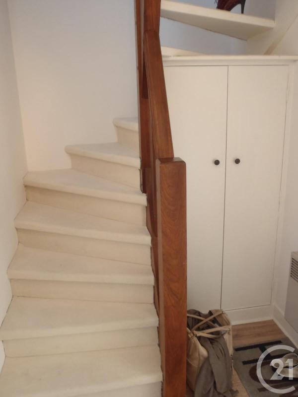 Venta  apartamento Deauville 399000€ - Fotografía 6