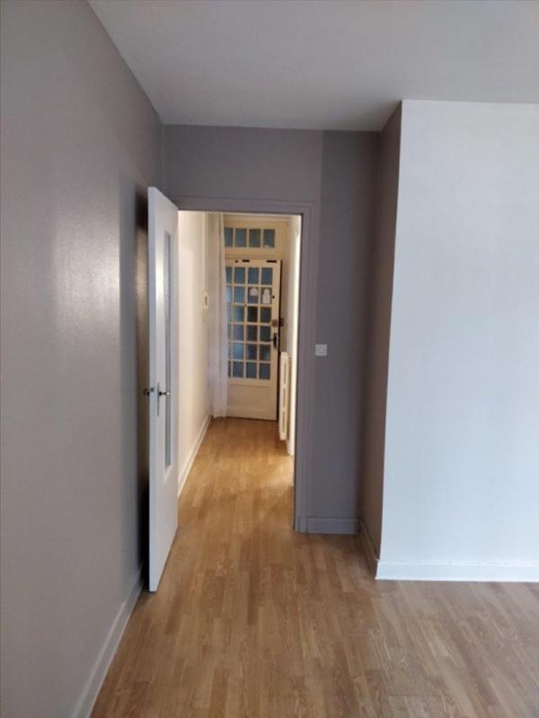 Alquiler  apartamento Moulins 325€ CC - Fotografía 3