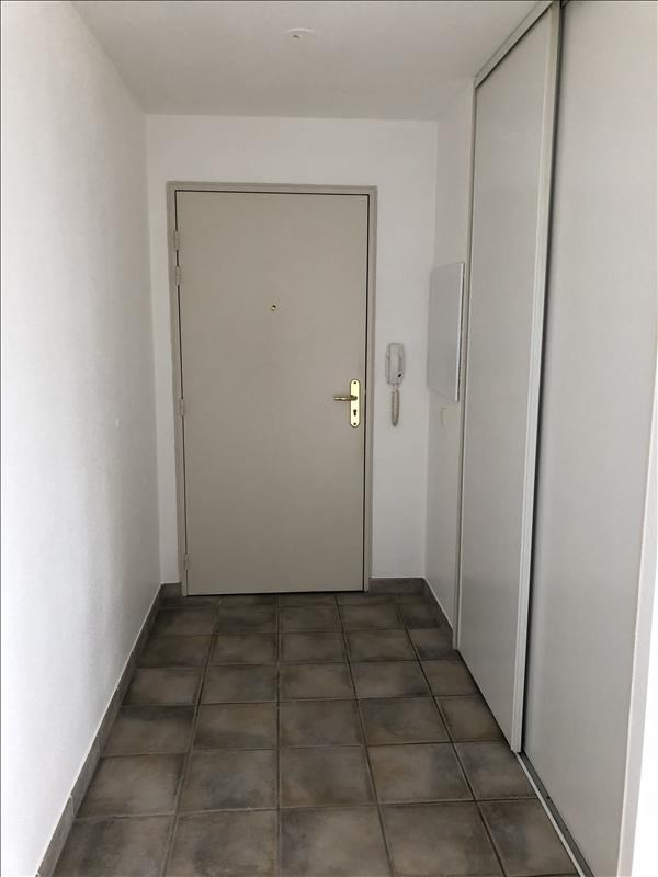 Location appartement Ostwald 709€ CC - Photo 6