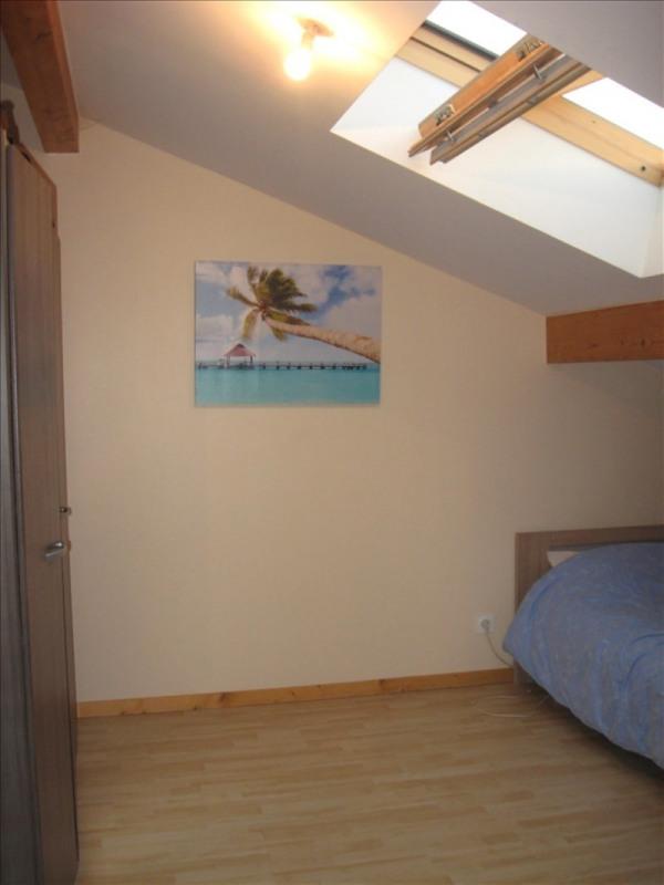 Location appartement St maurice de gourdans 540€ CC - Photo 5