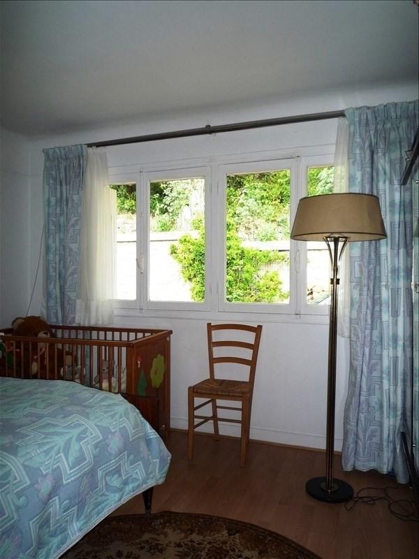 Verkoop  huis Vetheuil 292000€ - Foto 10