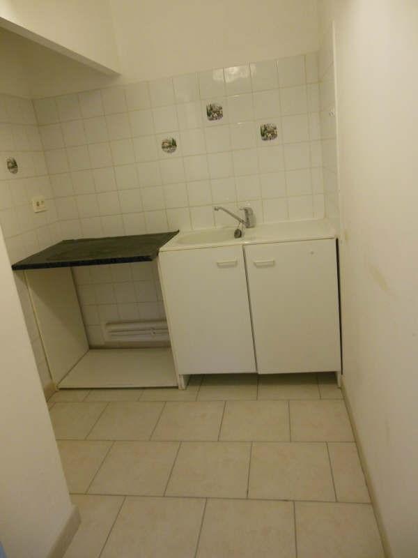 Location appartement Salon de provence 555€ CC - Photo 5