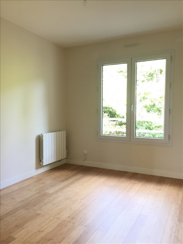 Location appartement Chennevieres sur marne 1 293€ CC - Photo 9