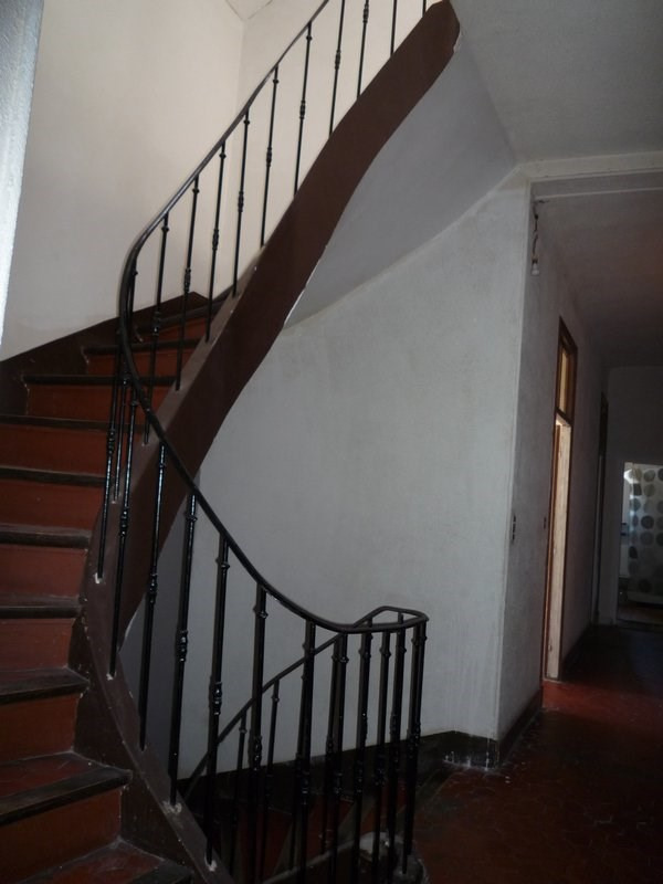 Sale house / villa Orange 294000€ - Picture 3