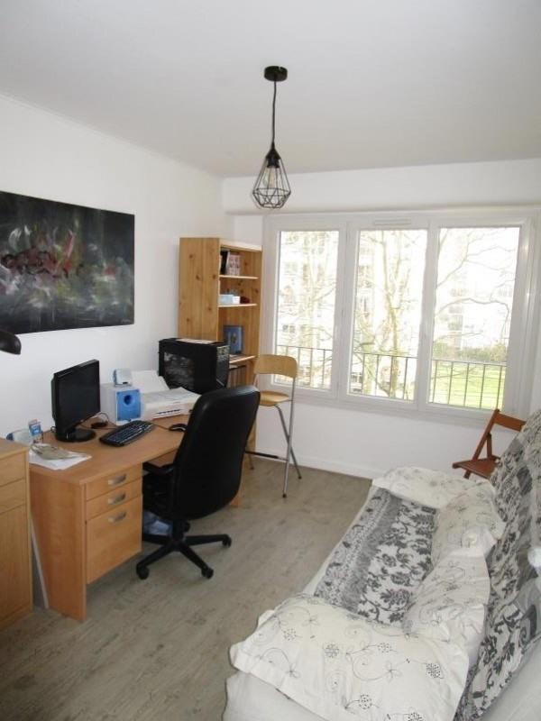Vente appartement Le plessis bouchard 184000€ - Photo 5