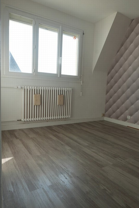 Vente appartement Deauville 222 600€ - Photo 5
