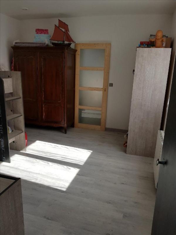 Vente maison / villa Maintenon 149400€ - Photo 6