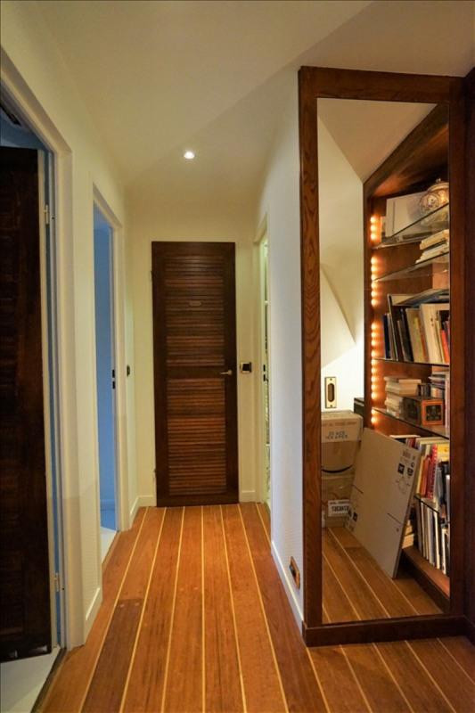 Sale apartment Bois colombes 399500€ - Picture 2