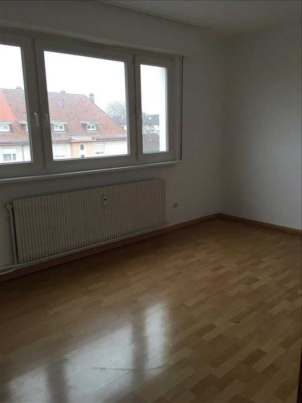 Location appartement Strasbourg 740€ CC - Photo 5
