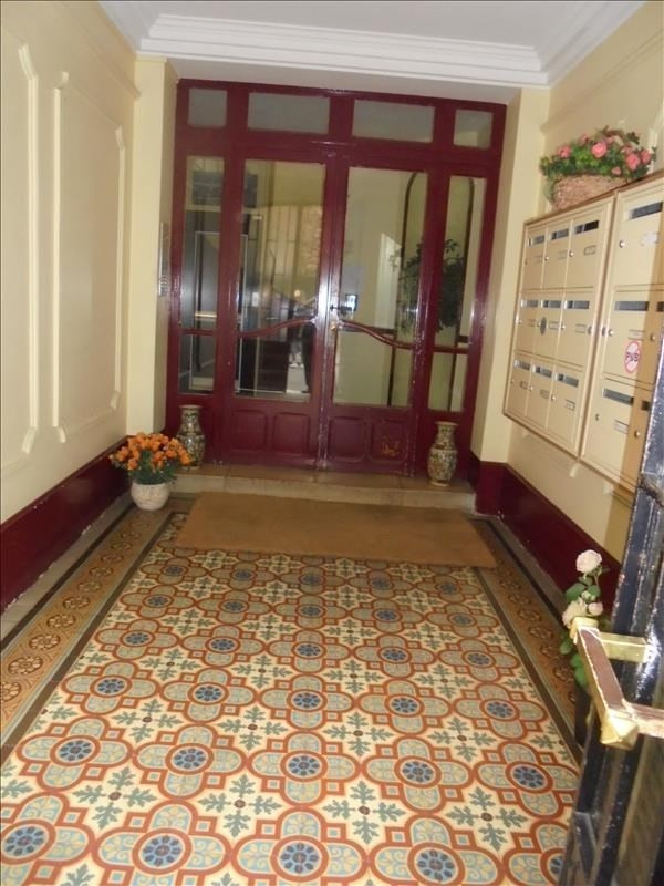 Vente appartement Bois colombes 265000€ - Photo 7