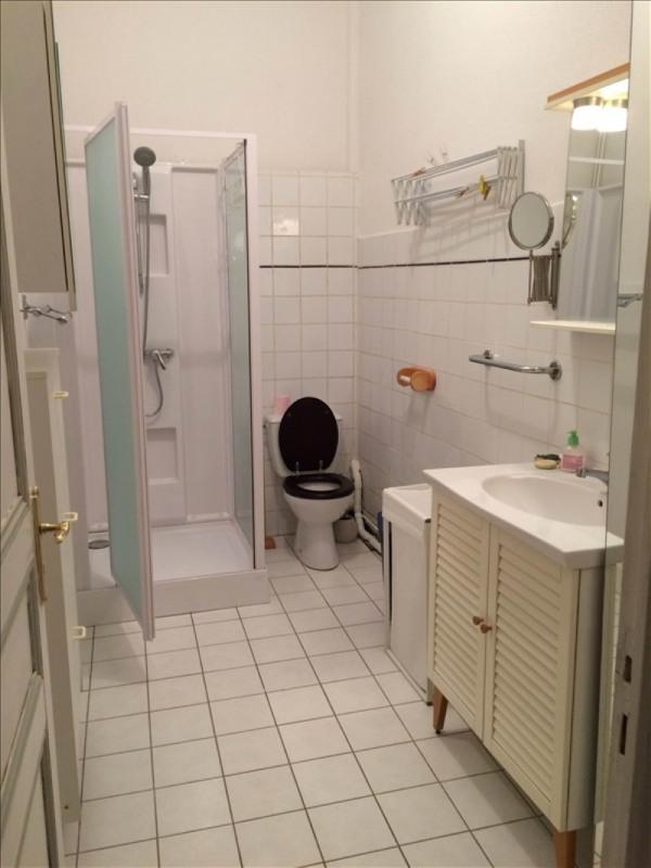 Alquiler  apartamento Toulouse 740€ CC - Fotografía 6