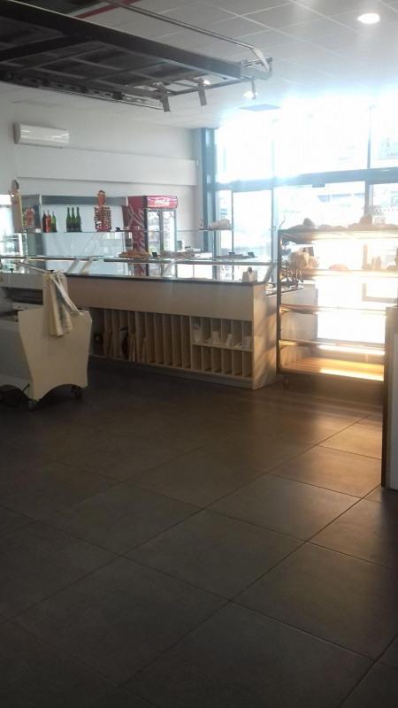 Cession de bail boutique Vedene 85000€ - Photo 5