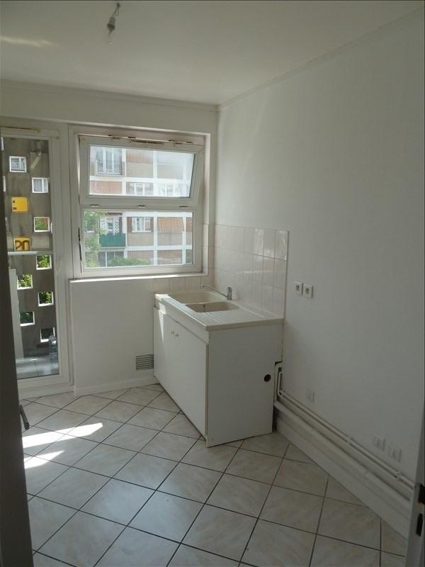 Rental apartment Conflans ste honorine 749€ CC - Picture 3
