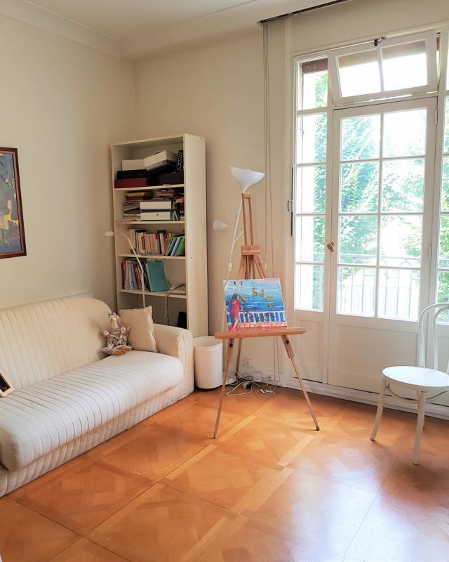 Vente maison / villa Enghien-les-bains 1495000€ - Photo 5