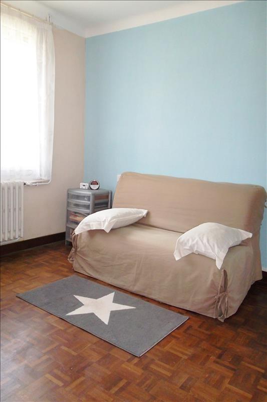 Vente maison / villa Grand landes 206600€ - Photo 6