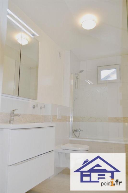 Rental house / villa Fourqueux 2700€ CC - Picture 8