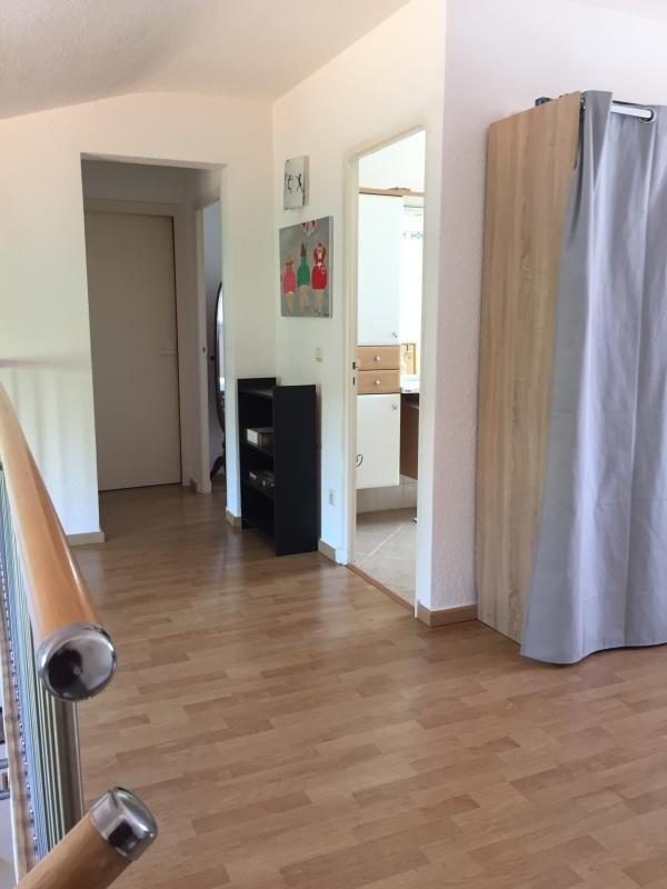 Sale house / villa Perpignan 262000€ - Picture 7