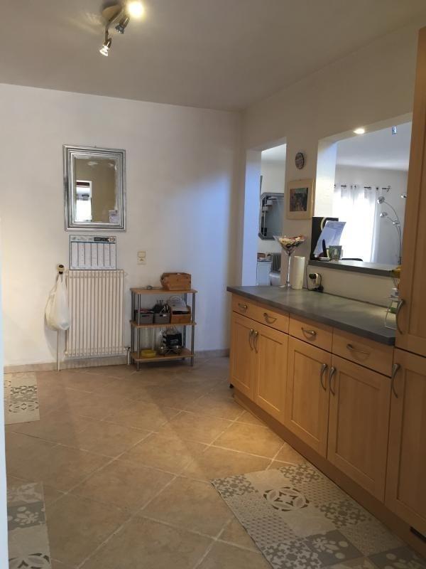 Vente maison / villa Perpignan 262000€ - Photo 4
