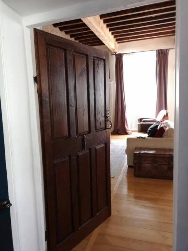 Vente maison / villa Martel 425000€ - Photo 4
