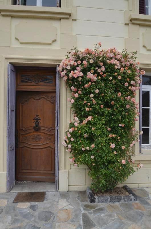 Verkoop van prestige  huis Coutances 630000€ - Foto 17