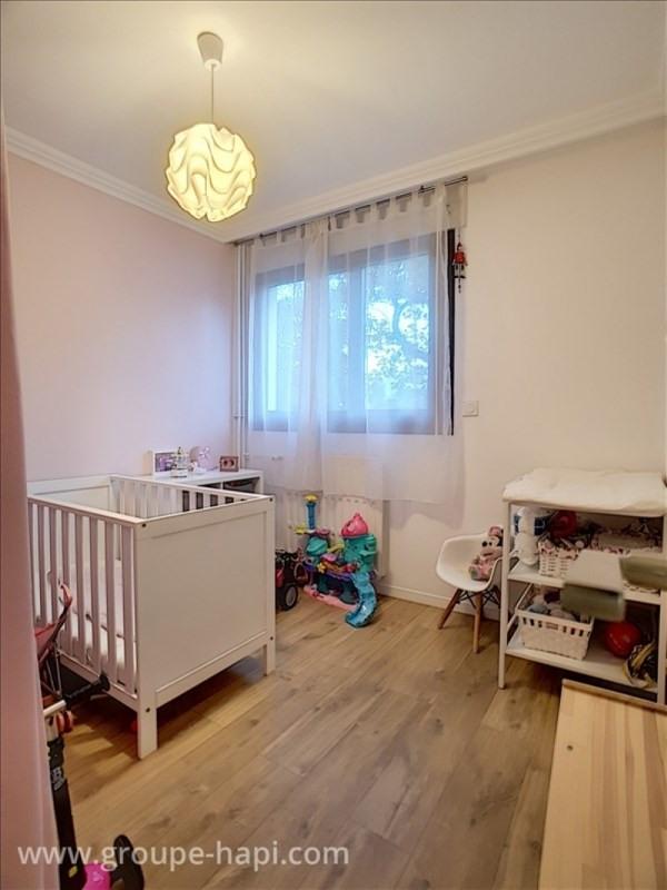 Vente appartement Eybens 335000€ - Photo 7