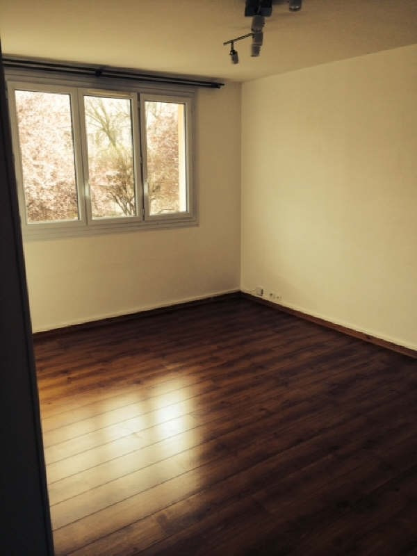 Location appartement Le pecq 942€ CC - Photo 2