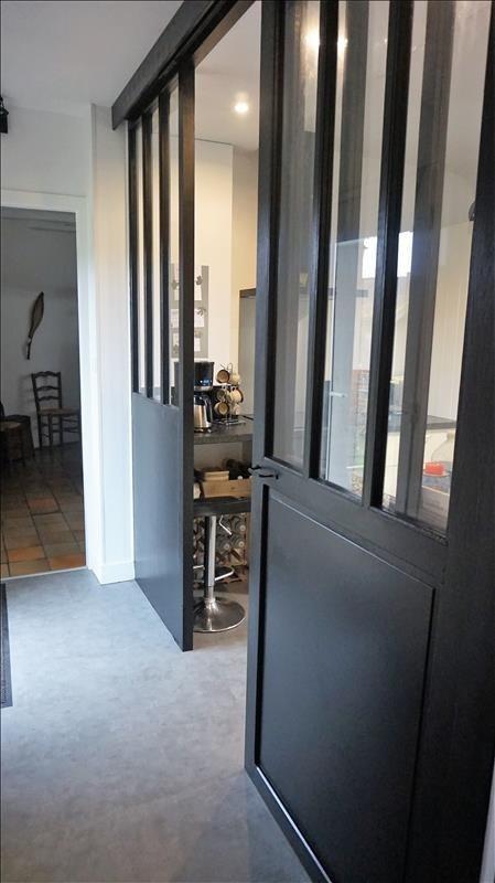 Vente maison / villa Breval 10 mn 235000€ - Photo 6