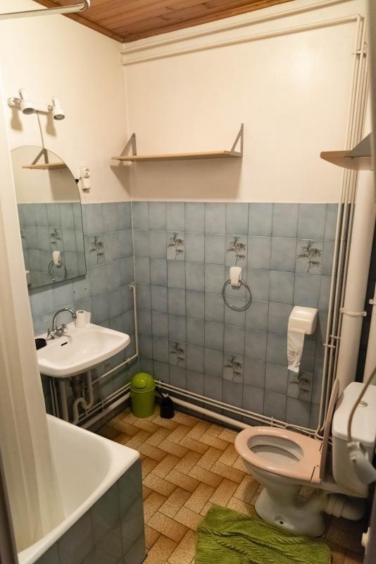 Location appartement 01130 250€ CC - Photo 6