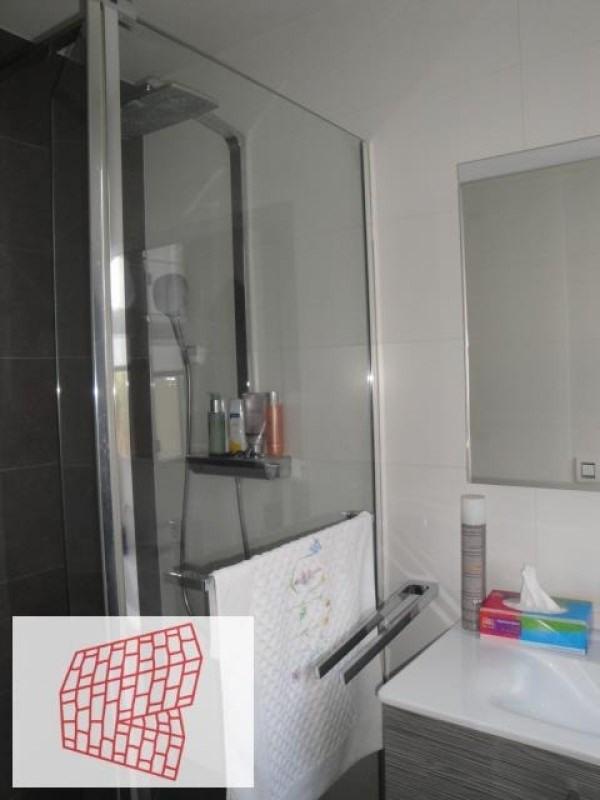 Sale house / villa Colombes 990000€ - Picture 7