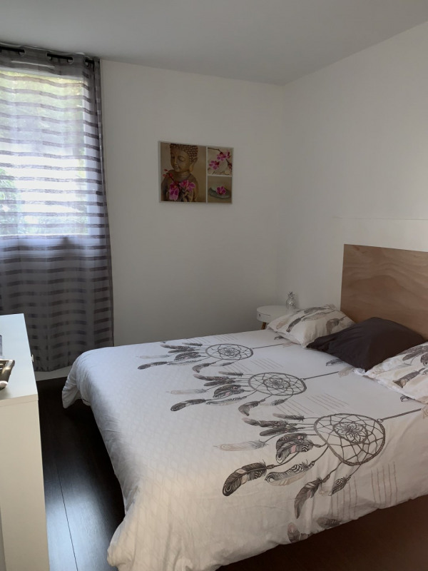 Sale apartment Le raincy 199 500€ - Picture 4