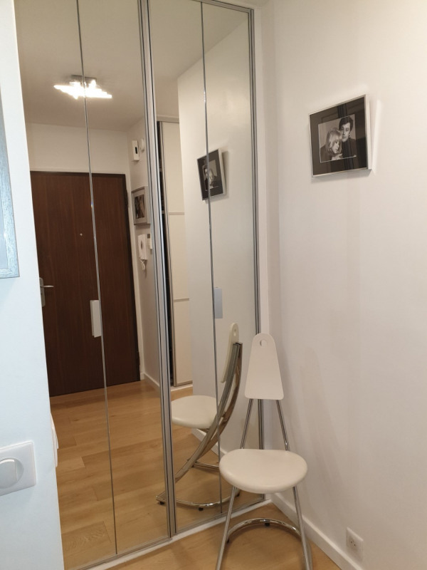 Vente appartement Le plessis-robinson 375 000€ - Photo 6