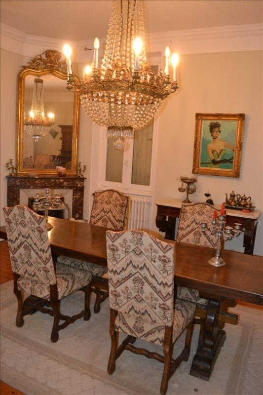 Vente de prestige maison / villa Montelimar 575000€ - Photo 5