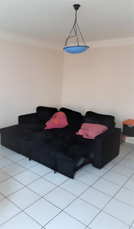 Vente maison / villa St rambert d'albon 149000€ - Photo 4