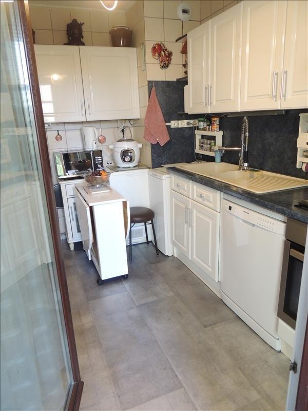 Venta  apartamento Toulouse 110000€ - Fotografía 5