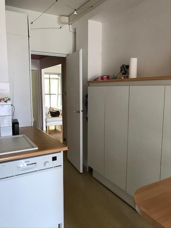 Location appartement Toulouse 1507€ CC - Photo 3