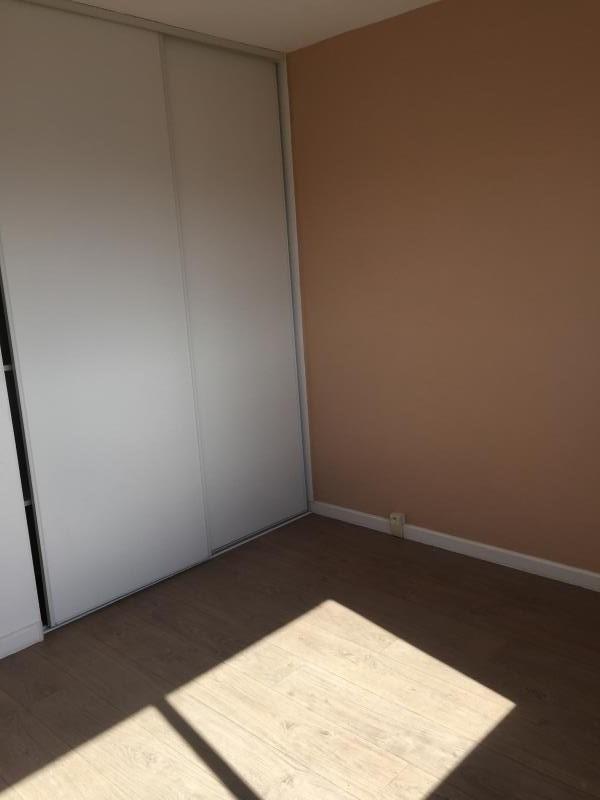 Location appartement Tarbes 460€ CC - Photo 5