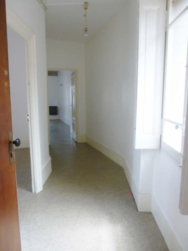 Rental apartment Toulouse 653€ CC - Picture 3