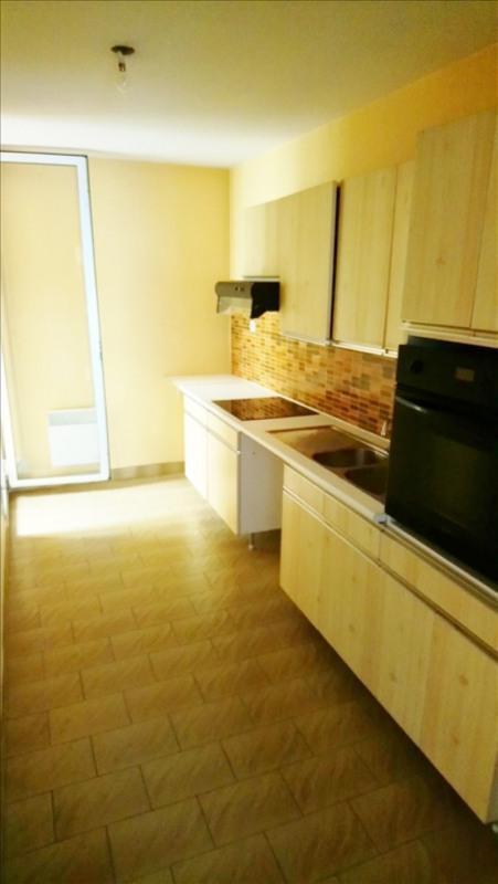 Revenda apartamento Montpellier 188000€ - Fotografia 2
