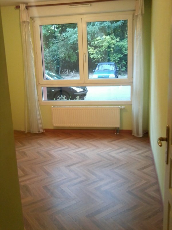 Rental apartment Illkirch graffenstaden 613€ CC - Picture 4