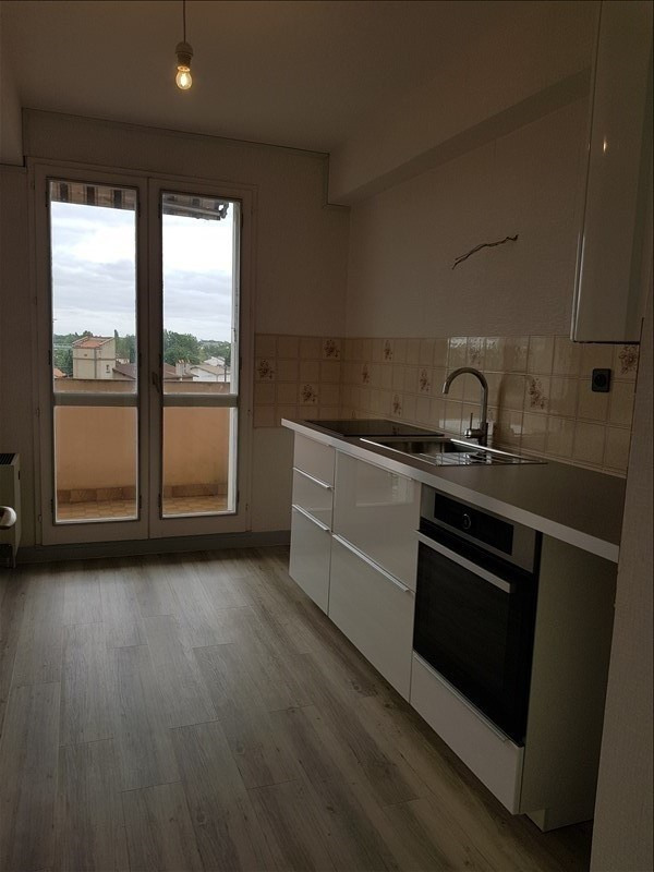 Location appartement Blagnac 616€ CC - Photo 2