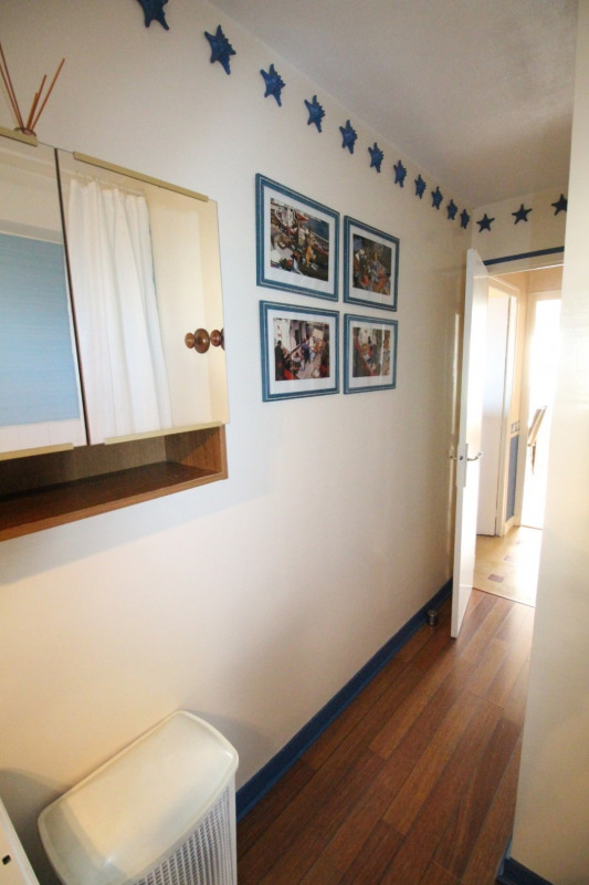 Sale apartment Grenoble 99 000€ - Picture 14