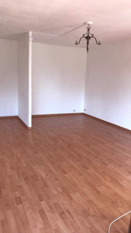 Location appartement Rambouillet 1 300€ CC - Photo 3