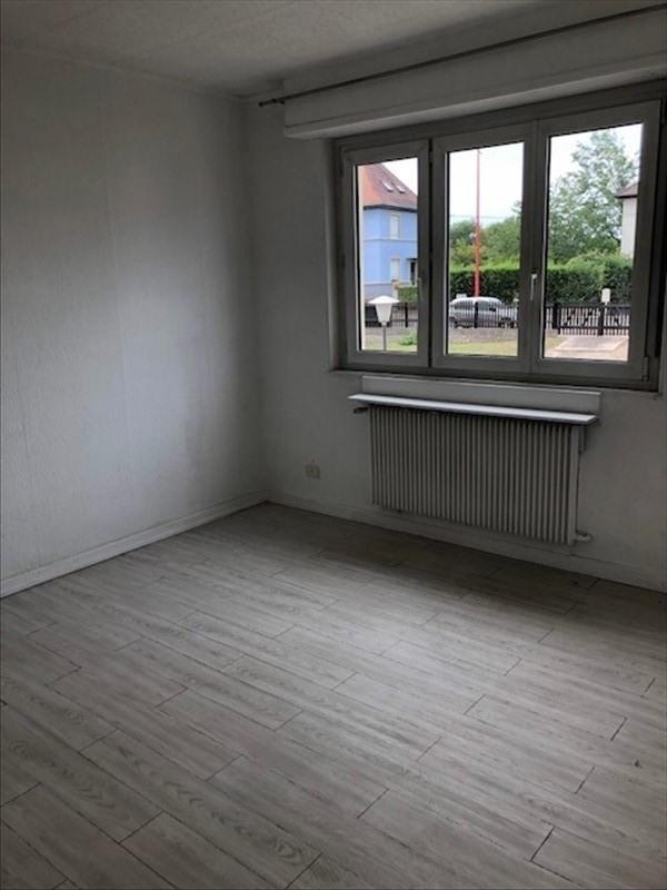 Vermietung wohnung Lingolsheim 900€ CC - Fotografie 5