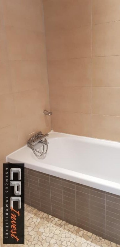 Location appartement Pau 950€ CC - Photo 5