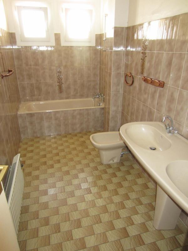 Rental apartment La seyne sur mer 950€ CC - Picture 4