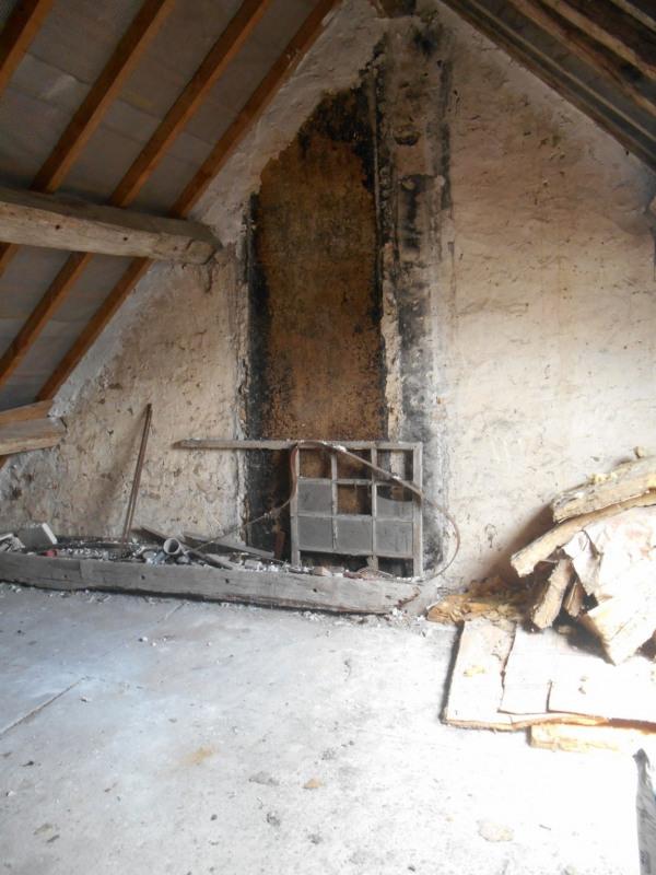 Vente maison / villa La ferte sous jouarre 144000€ - Photo 10